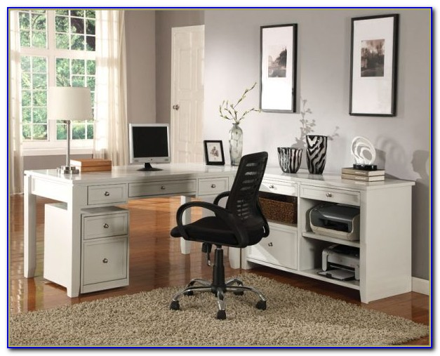 Modular Home Office Furniture Ikea Desk Home Design Ideas R3njbvgyn286325