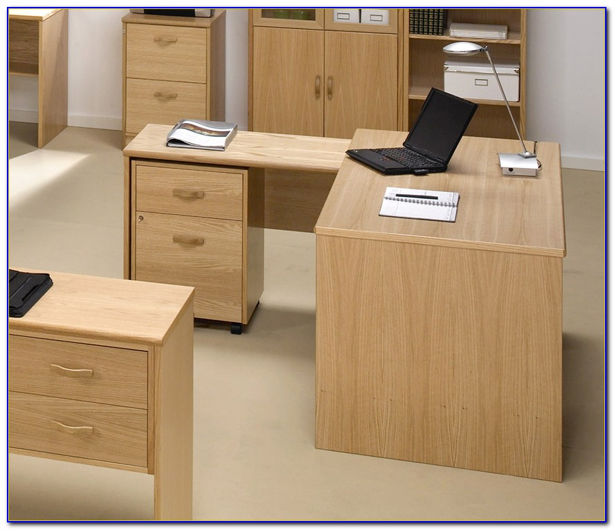 Modular Home Office Furniture Systems Desk Home Design Ideas 25doakwape86329