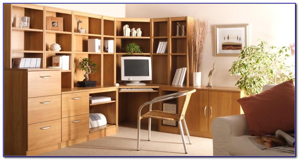 Modular Home Office Furniture Designs Ideas Plans: Modular Home Office Furniture Uk