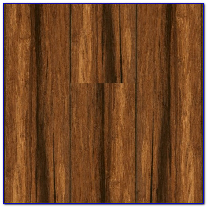 Morning Star Bamboo Flooring Formaldehyde