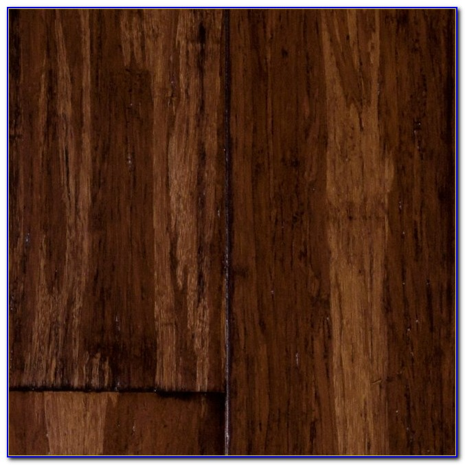 Morning Star Bamboo Flooring Recall