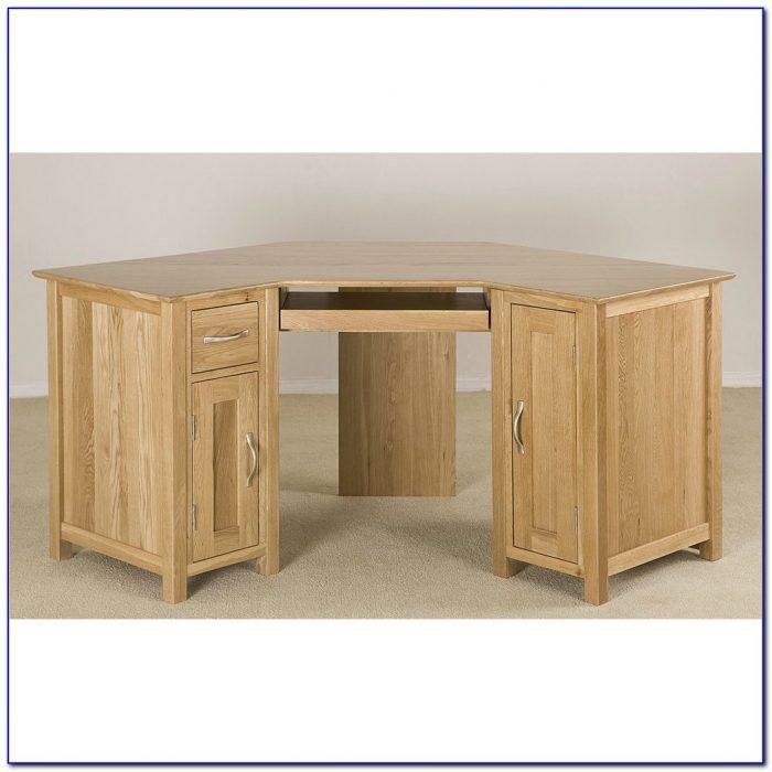 Corner Desk Ebay 28 Images Bush Furniture My72813 03