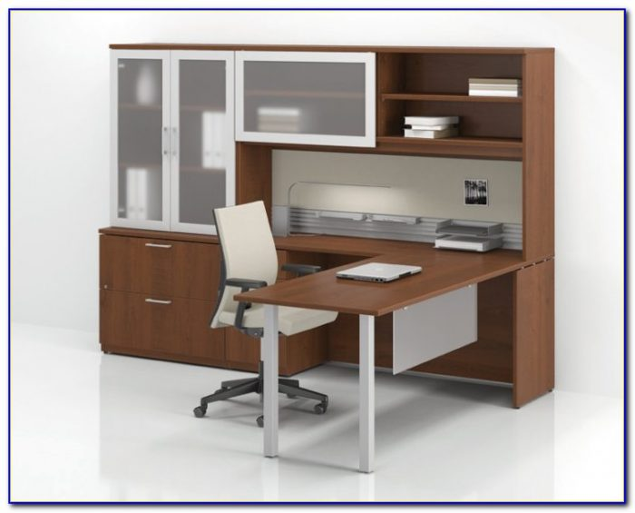 Office Furniture Las Vegas Nv Desk Home Design Ideas