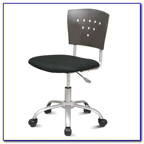 Office Star Products Avenue Six Peyton Desk Chair Desk