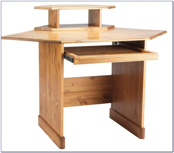 Pc Monitor Desk Stands