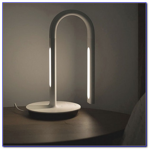 Philips Led Table Lamp Malaysia