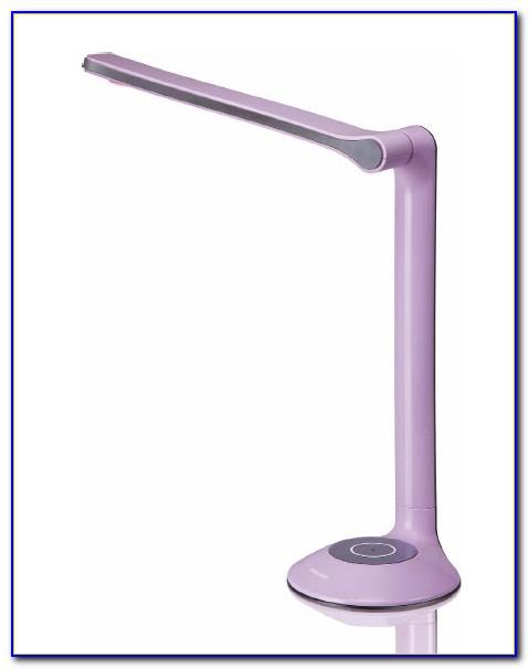 Philips Led Table Lamp Model 69195