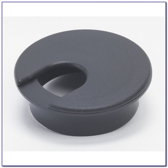 Plastic Grommets For Desks