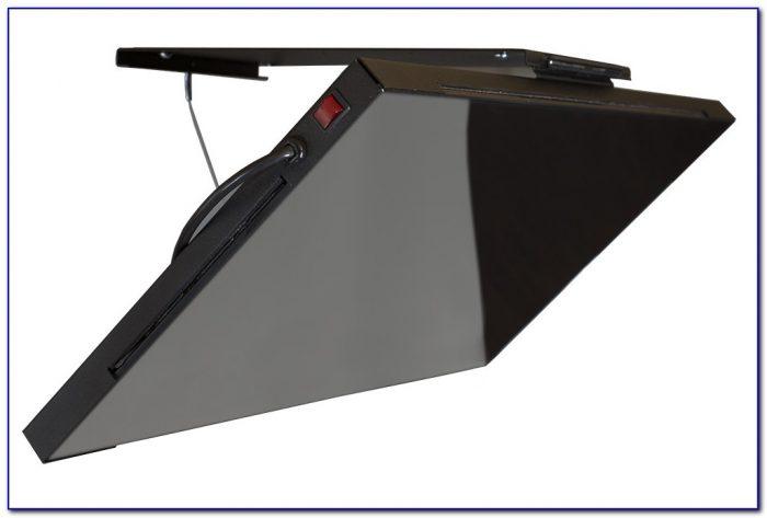 Foot Heater Under Desk Desk Home Design Ideas