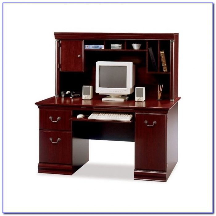 Sauder Appleton L Shaped Desk Desk Home Design Ideas