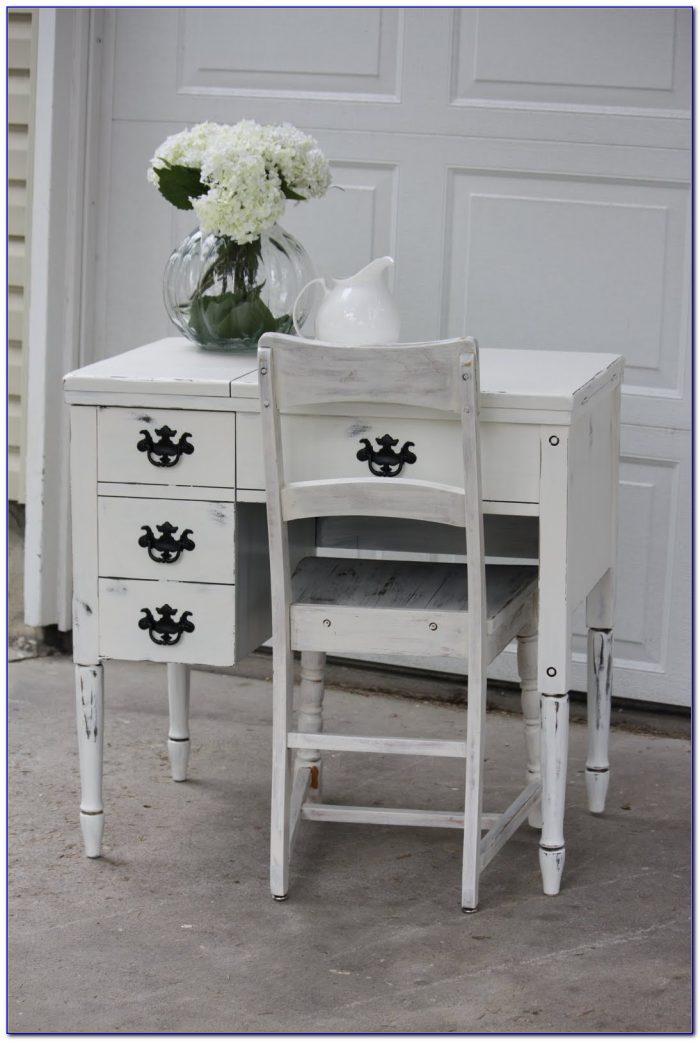 shabby chic office chair uk desk home design ideas. Black Bedroom Furniture Sets. Home Design Ideas