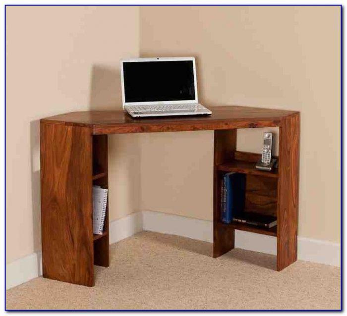 small corner home office desks desk home design ideas q7pqxwkq8z73061