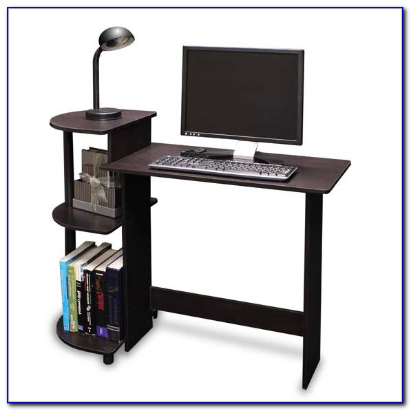 Officemax Desktop Computers Desk Home Design Ideas