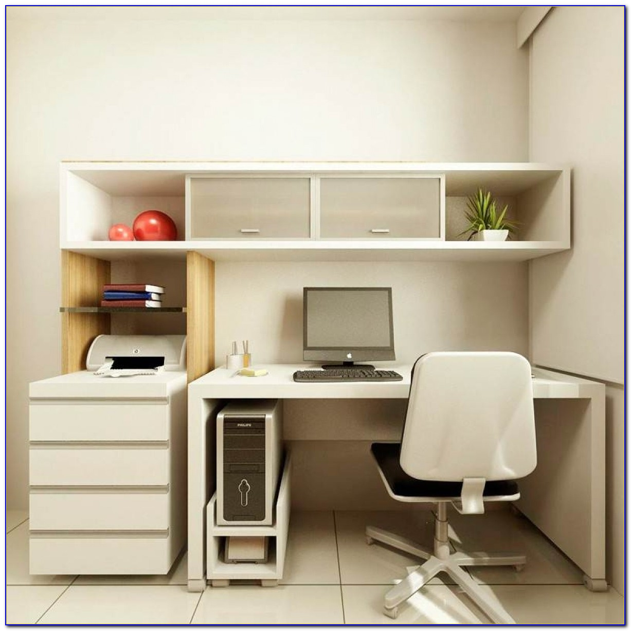 Small Home Office Desk Ikea Desk Home Design Ideas Ggqn4rdwnx85991