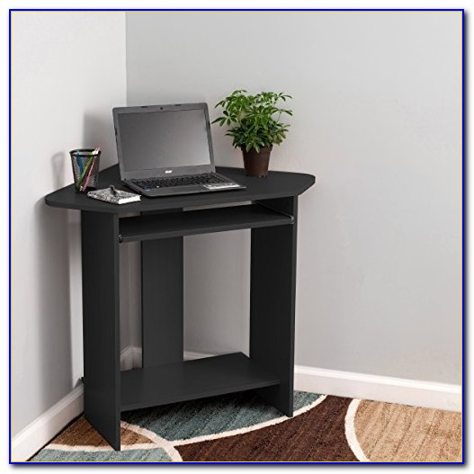 Small Home Office Desk With File Drawer