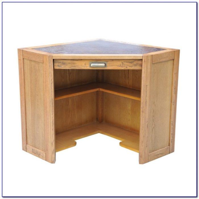 Small Home Office Desks Uk