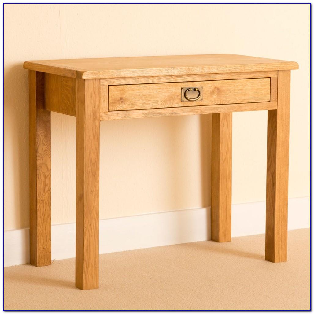 small oak desk with file drawer  desk  home design ideas