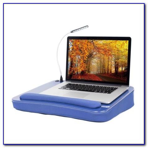 Sofia And Sam Mini Lap Desk Desk Home Design Ideas