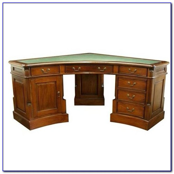 Solid wood corner computer desks desk home design ideas ojn3mlvdqx86016 - Solid wood corner desk with hutch ...