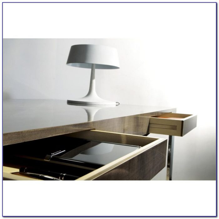 Stainless Steel Table Legs South Africa