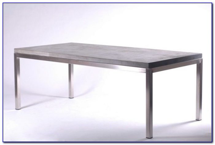 Stainless Steel Table Legs Uk
