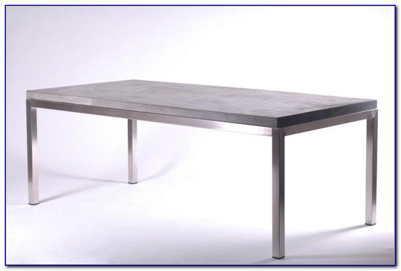 Stainless Steel Table Legs Uk