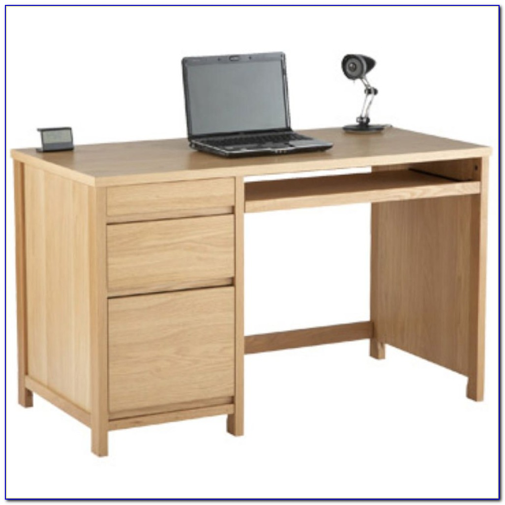 staples home office furniture canada desk home design ideas 4vn48b8nne84039
