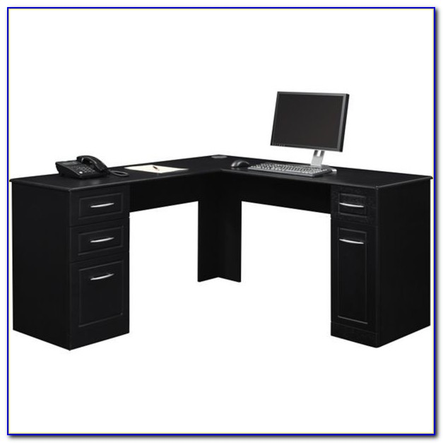 Staples Home Office Furniture Uk