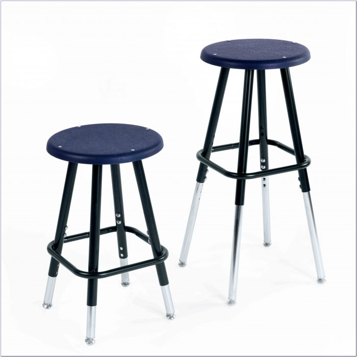 Stools For Stand Up Desks