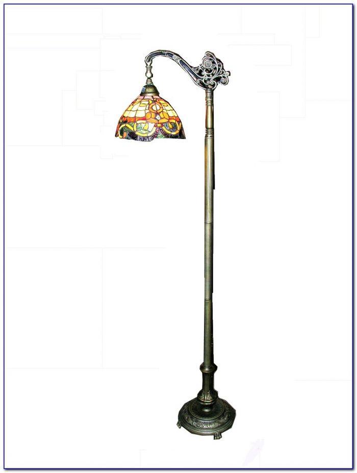 Tiffany Style Floor Lamps Amazon