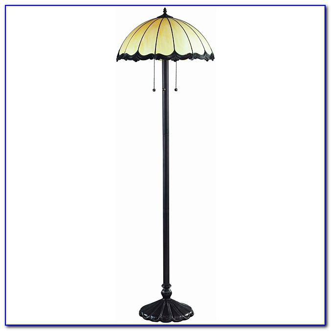 tiffany style floor lamps canada flooring home design With tiffany style floor lamp canada