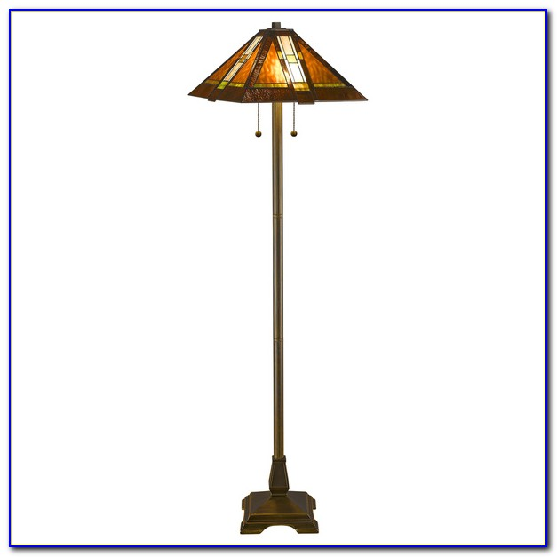 Tiffany Style Floor Lamps Canada Flooring Home Design