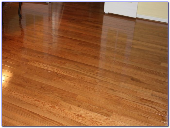 Types Of Hardwood Floors Hardness
