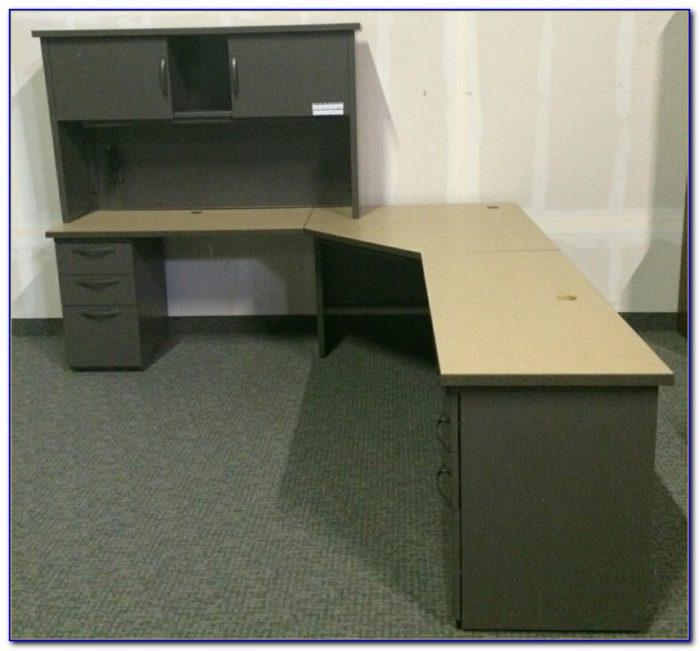 Herman Miller Desk Chairs Used Desk Home Design Ideas
