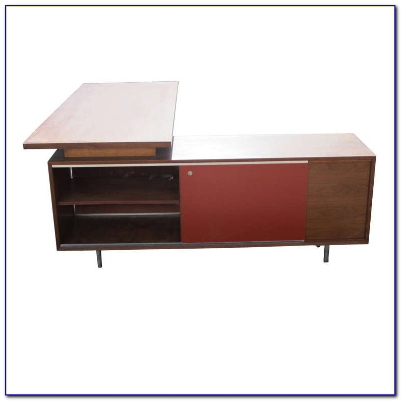 Used Herman Miller Furniture Chicago Desk Home Design Ideas 8zdvan1enq85494