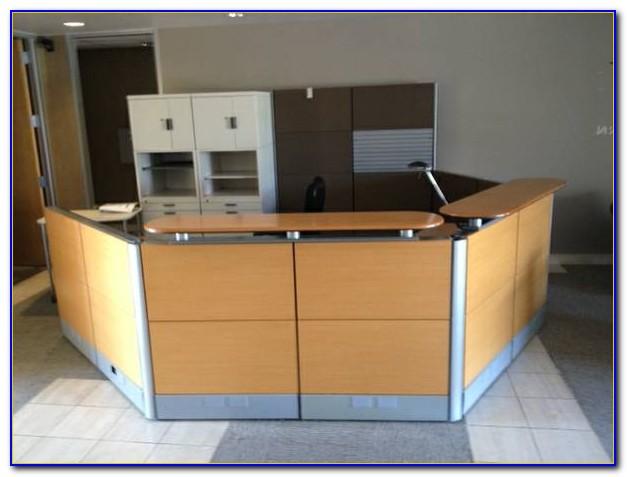 Herman miller office furniture systems desk home design ideas 6zda8pwnbx81507 - Herman miller home office furniture ...