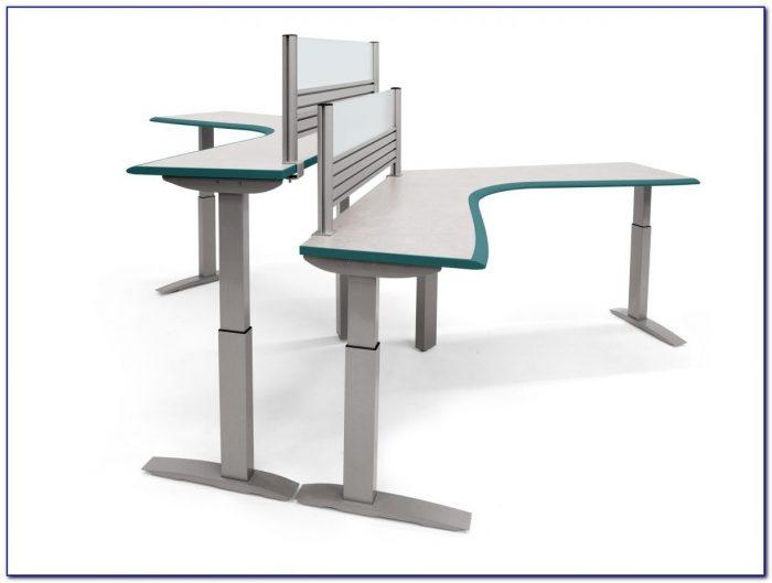 Office Max Standing Desk Mat Desk Home Design Ideas