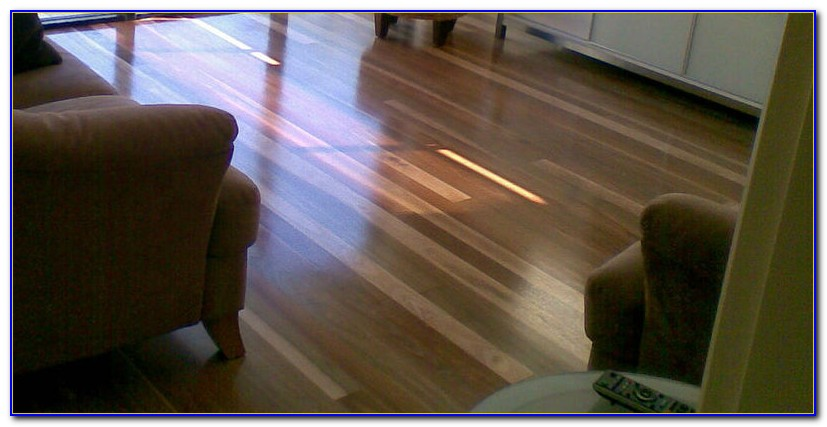 Vacuum For Hardwood Floors Amazon Flooring Home Design