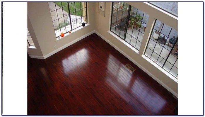 Vacuum For Hardwood Floors Target
