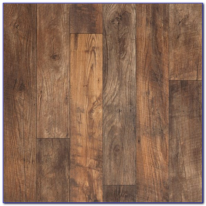 Vinyl Wood Plank Flooring Amazon
