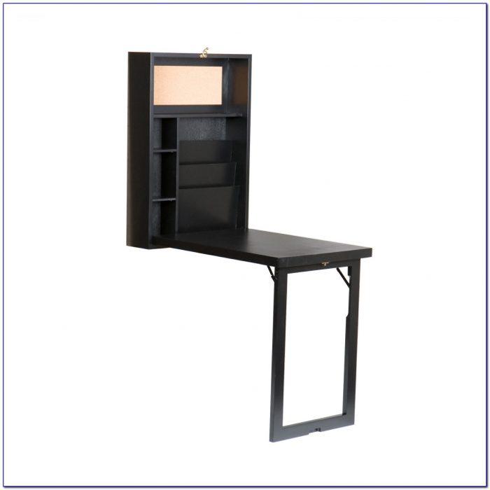 Wall Mounted Folding Desks Uk