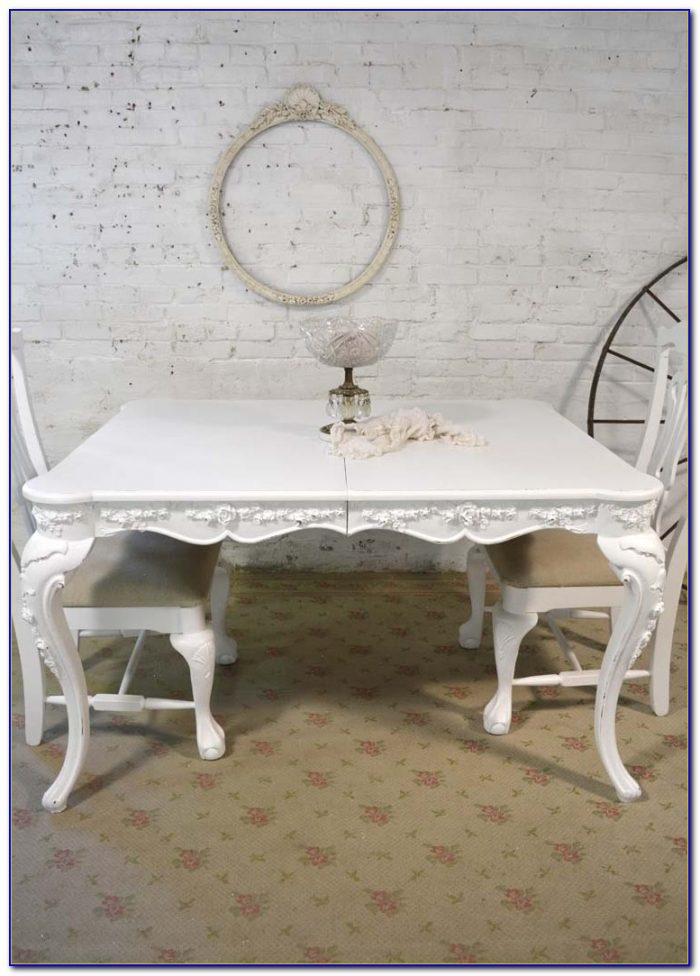 chic desk chair white shabby chic desk chair desk home design ideas 13527