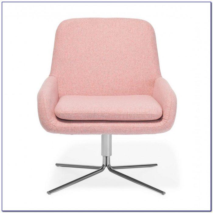 White wooden swivel desk chair desk home design ideas for Wooden white desk chair
