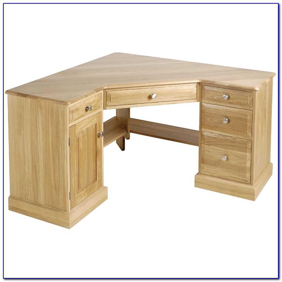 Woodworking plans corner computer desk desk home - Corner computer desk design plans ...