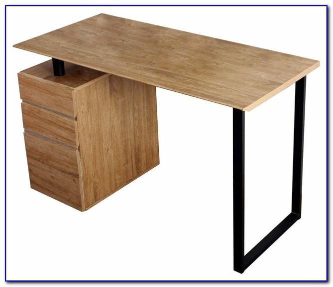 Storage Desk With Hutch Desk Home Design Ideas