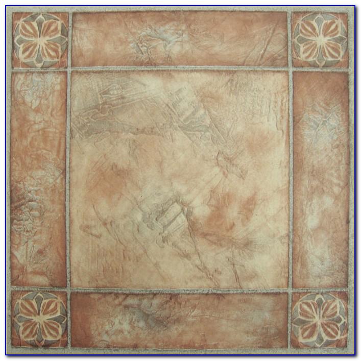 12 215 12 Vinyl Floor Tiles Asbestos Flooring Home Design