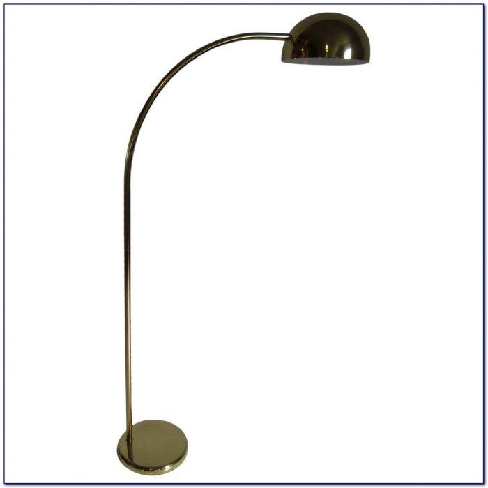 Brass Arc Floor Lamp Uk Flooring Home Design Ideas