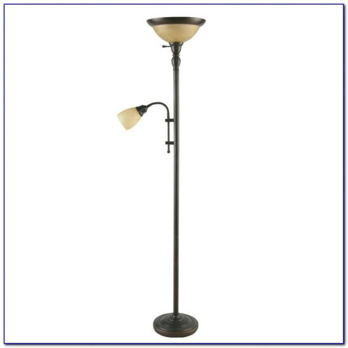 Allen Roth Floor Lamp Flooring Home Design Ideas