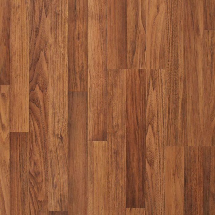 Allen And Roth Flooring Formaldehyde