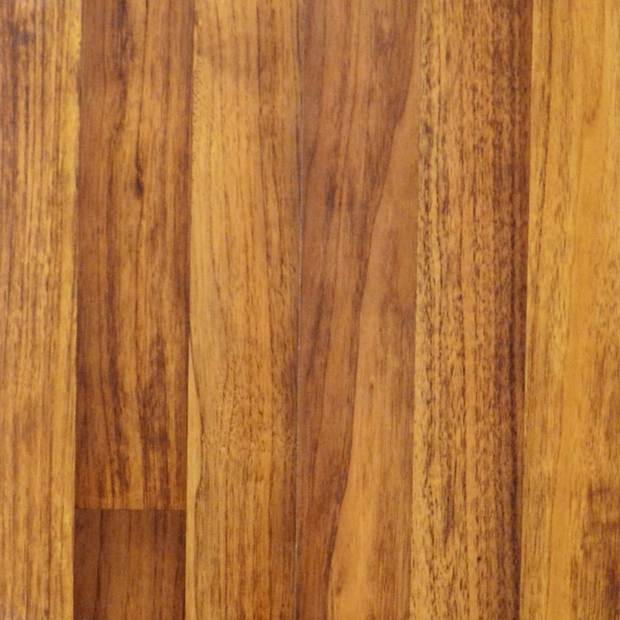Allen And Roth Flooring Installation Instructions